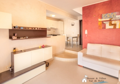 Casa Vacanze Appartamento Simphony